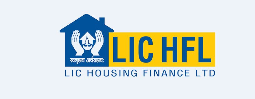 lic-housing-finance-ltd