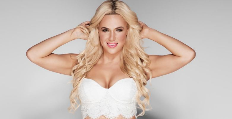 lana-top-most-popular-beautiful-wwe-divas-2018