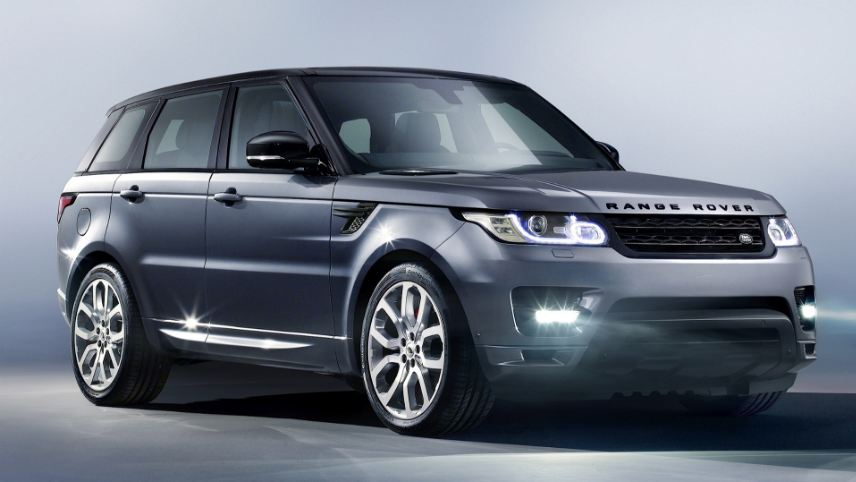 land-rover-range-rover-sport-top-most-popular-expensive-suvs-in-the-world-2018