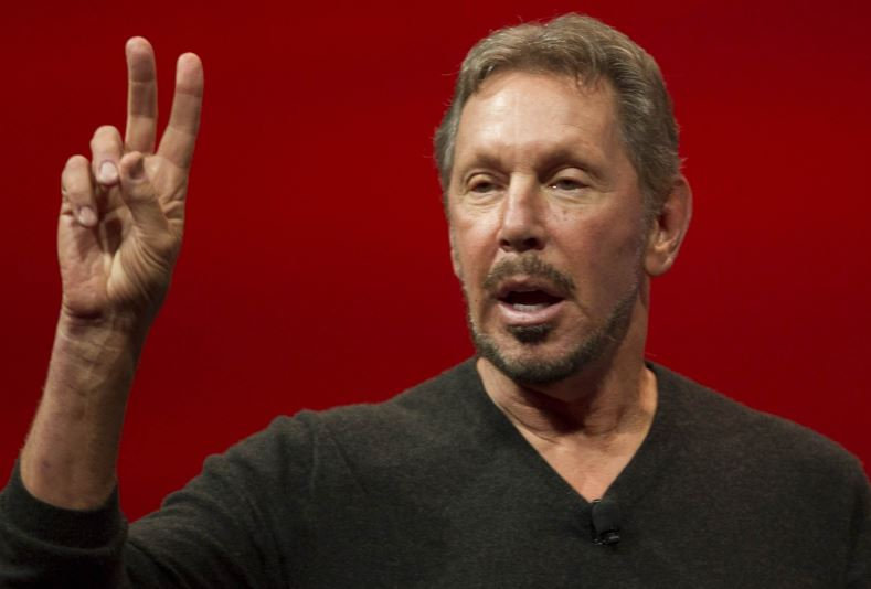 larry-ellison-top-popular-richest-u-s-citizens-2019