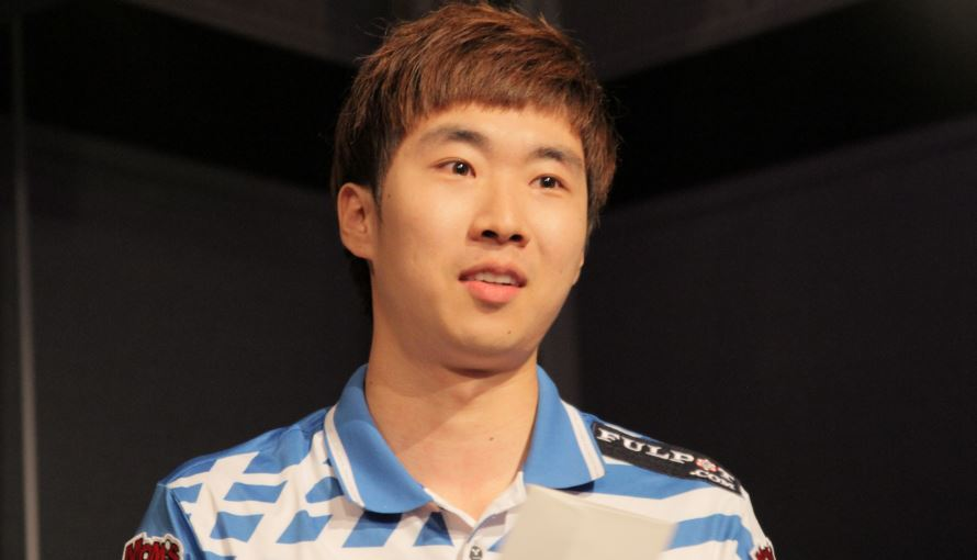 lee-nada-yun-yeol-top-popular-richest-video-game-players-in-the-world-2019