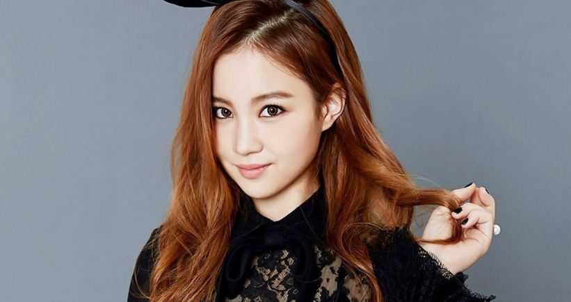 lee-hi-top-10-highest-paid-korean-idols