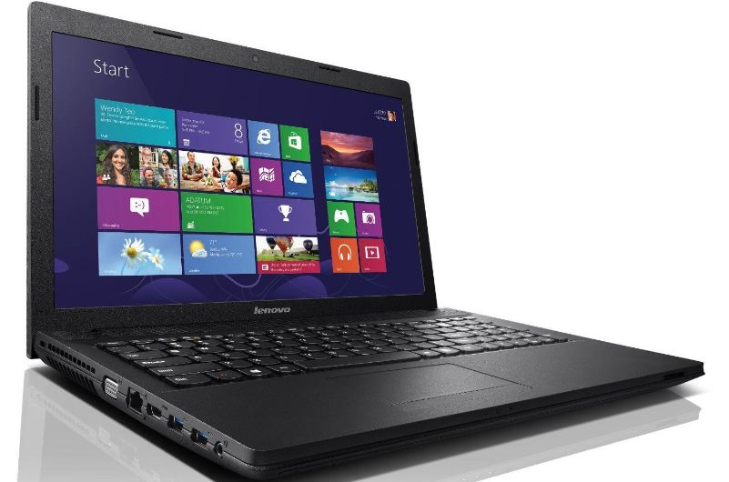 lenovo-g50-15-6-inch-notebook