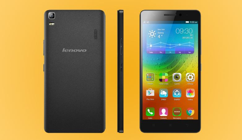 lenovo-k3-note-top-most-popular-android-phones-under-rs-10000-2018