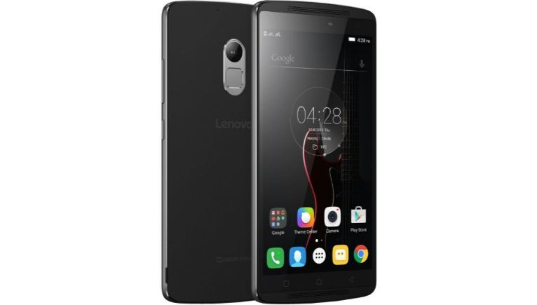 lenovo-vibe-k4-note-top-famous-android-phones-under-15000-in-india-2018