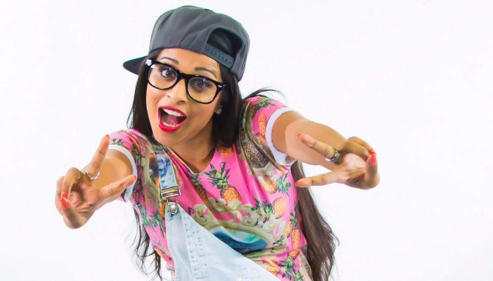 lilly-singh-top-10-richest-youtube-stars-2017