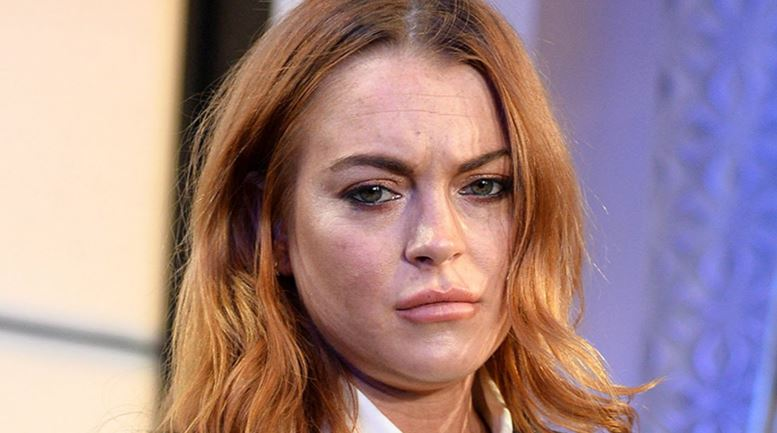 lindsay-lohan-top-10-most-beautiful-girls