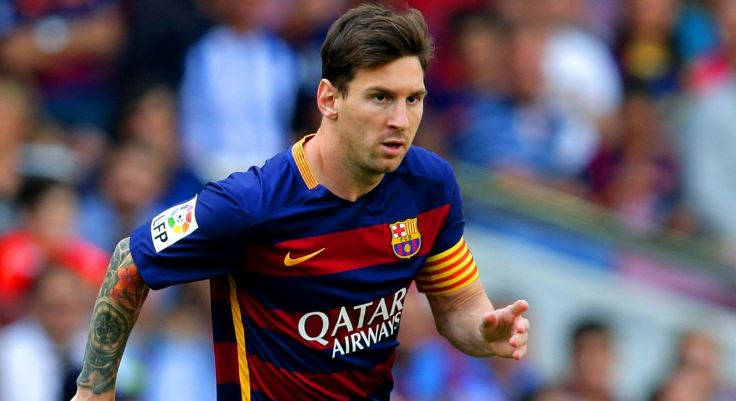 lionel-messi-top-10-highest-paid-athletes