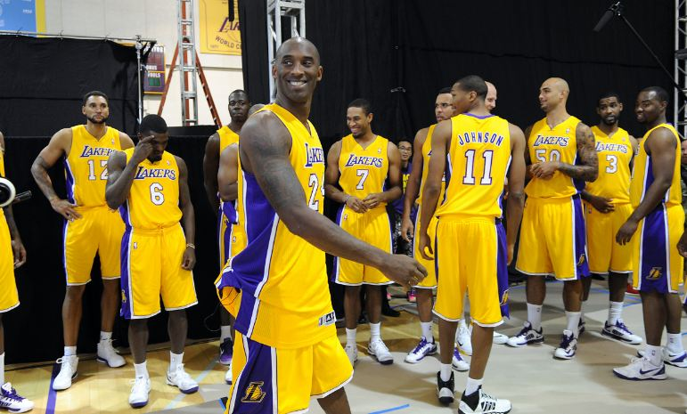 los-angeles-lakers-top-most-famous-expensive-teams-2018