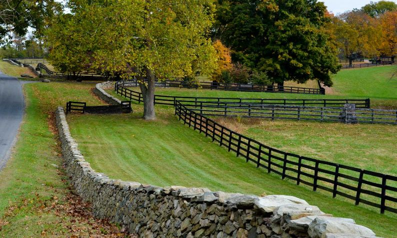 loudoun-county-virginia-top-10-richest-counties-in-the-usa