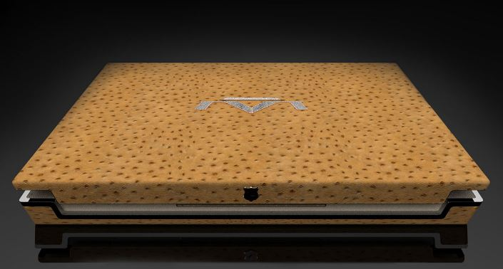 luvaglio-top-famous-expensive-laptops-in-the-world-2019