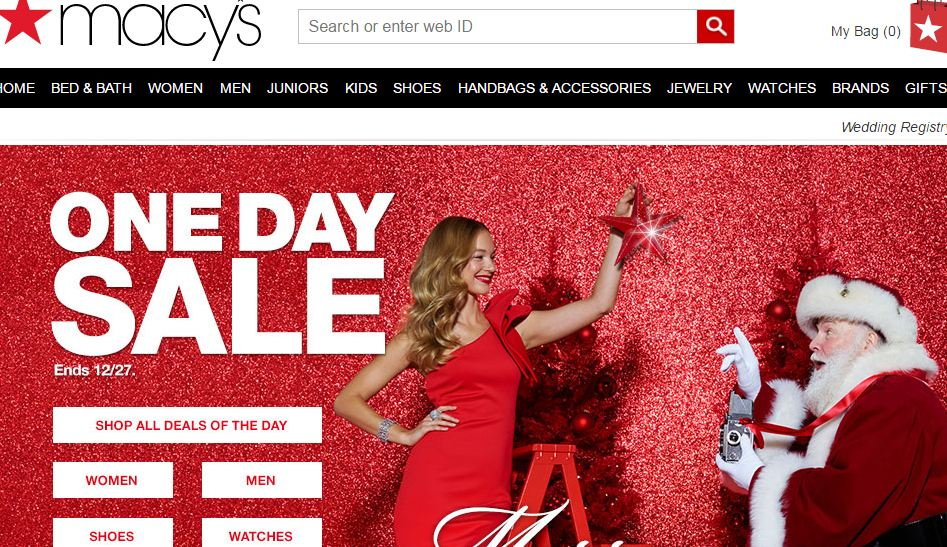 macys-top-famous-best-online-shopping-websites-2019