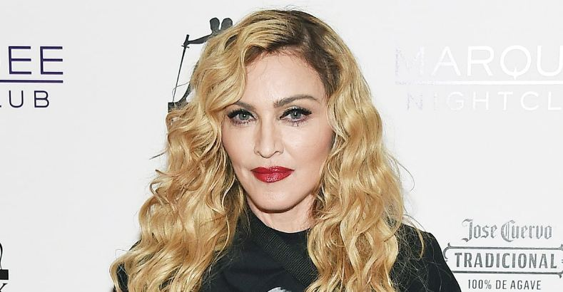 madonna-top-10-highest-paid-entertainers