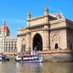 Top 10 Most Developed States In India