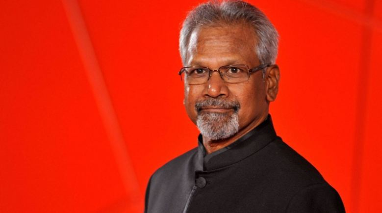 mani-ratnam-top-most-famous-successful-directors-in-india-2018