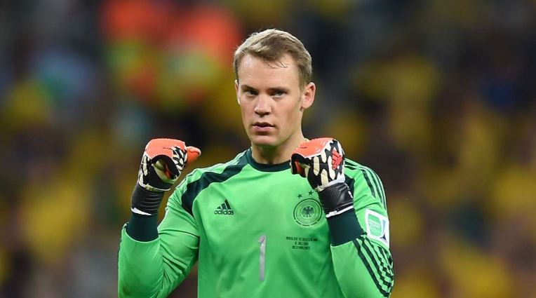 manuel-neuer-top-10-highest-paid-goalkeepers-in-the-world