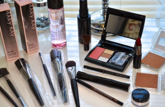 mary-kay-top-10-most-expensive-makeup-brands-in-the-world