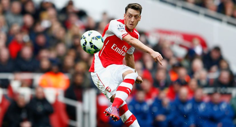 mesut-ozil-top-most-popular-highest-paid-epl-players-in-the-world-2018