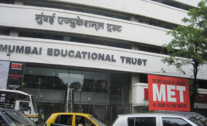 met-asian-management-development-centre-top-famous-mba-colleges-in-mumbai-2019