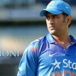 Top 10 Richest Cricketers of India