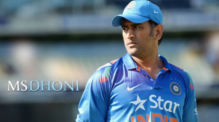 ms-dhoni-top-most-richest-cricketers-of-india-2017