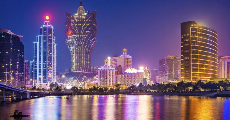 macau-top-10-richest-asian-countries