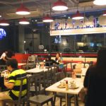 Top 10 Cheapest Restaurants in Manila