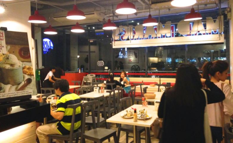 mad-mark-top-most-popular-cheapest-restaurants-in-manila-2018