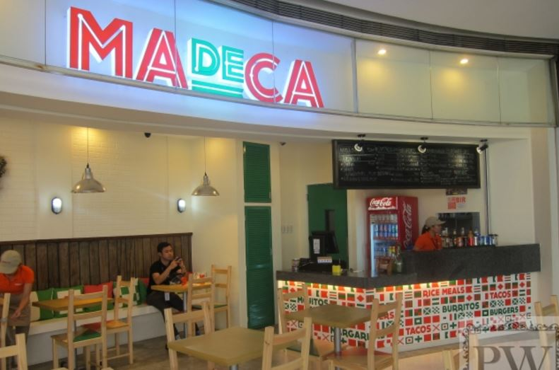 madeca-top-famous-cheapest-restaurants-in-manila-2019