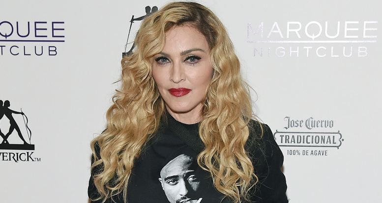 madonna-top-10-highest-paid-and-successful-hollywood-singers