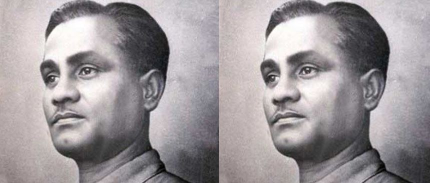major-dhyan-chand-top-famous-highest-paid-successful-hockey-players-2019