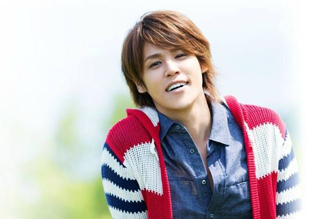 mamoru-miyano-top-famous-beautiful-japanese-actors-2019