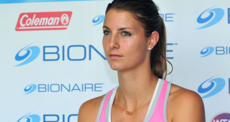 mandy-minella-top-10-highest-paid-female-athlete