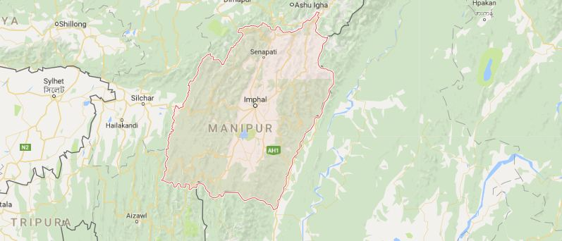 manipur-top-most-popular-smallest-states-in-india-2018