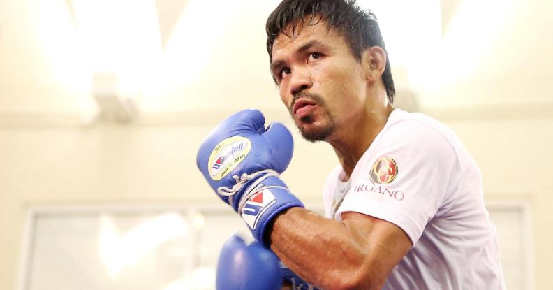 manny-pacquiao-top-10-richest-sportsmen-in-the-world
