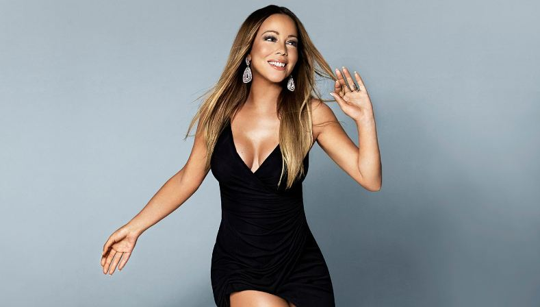mariah-carey-top-famous-richest-rb-singers-2019