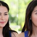 Top 10 Most Beautiful Girls in Philippines