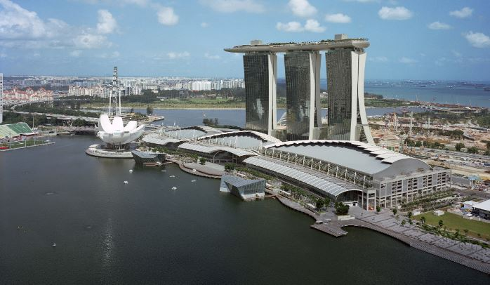 marina-bay-sands-top-10-most-expensive-items-in-the-world