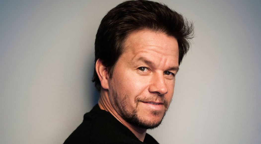 mark-wahlberg-top-10-highest-paid-actors-in-the-world