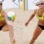 Top 10 Most Beautiful Volleyball Players in The World