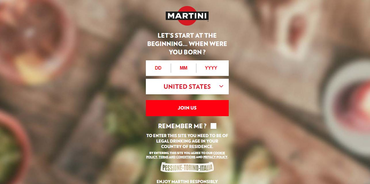 martini-asti-top-famous-best-flash-websites-2019