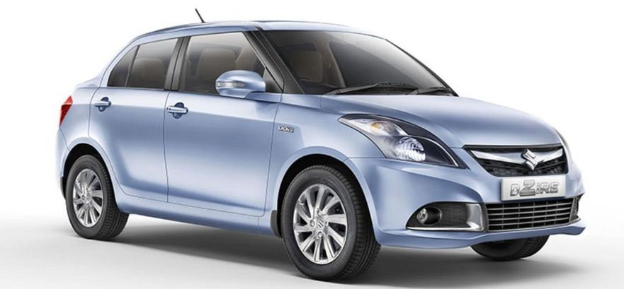 maruti-suzuki-swift-dzire-top-famous-selling-cars-in-india-2018