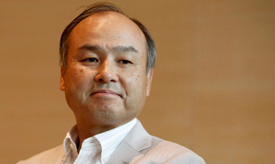 masayoshi-son-top-10-richest-japanese