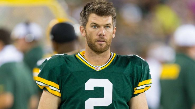 mason-crosby-top-popular-highest-paid-successful-nfl-kickers-in-the-world-2018