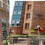 Top 10 Best Dental Colleges In India