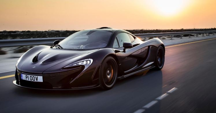 mclaren-p1-top-10-most-expensive-luxury-cars-in-the-world