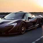 Top 10 Cheapest Supercars in The World