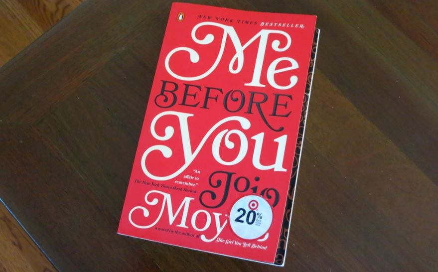 me-before-you-a-novel-by-jojomoyes-top-most-famous-selling-kindle-books-of-the-year-2018