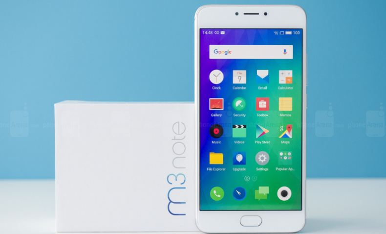 meizu-m3-note-top-10-best-android-phones-under-rs-10000