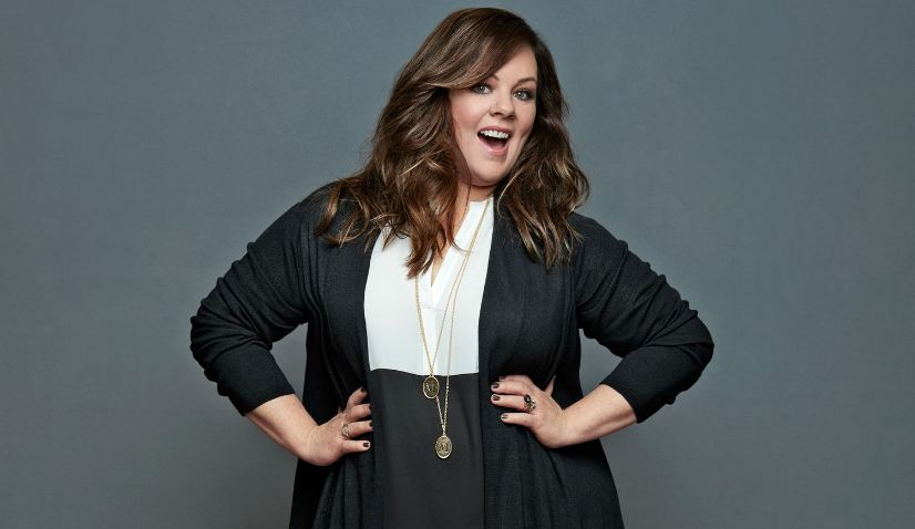 melissa-mccarthy-hottest-actresses-2018